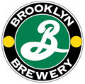 Brooklyn Bright Golding - English Strong Ale