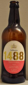 Tullibardine 1488 Traditional Ale