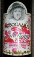 Søbogaard Julebryg