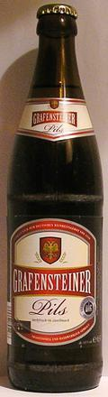 Grafensteiner Pils