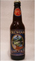 Fordham Scotch Ale