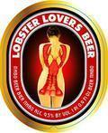 Rinku�kiai Lobster Lovers Beer 9.5%