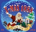 F�roya Bj�r X-mas 1888 - Belgian Ale