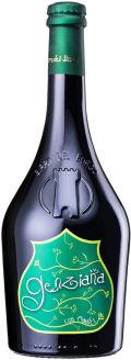 Birra del Borgo Genziana