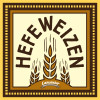 Lancaster Hefe Weizen