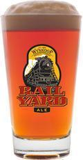 Wynkoop RailYard Ale