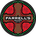 Nebraska Farrell's Irish Red