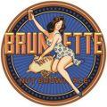 Nebraska Brunette Nut Brown ( -2009)