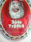 Restorffs J�la Tr�lli� (F�roya Bj�r)