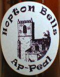 Old Chimneys Hopton Bells Ap-peal