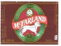 McFarland Red