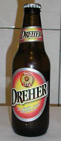 Dreher (Italy)
