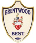 Brentwood Best
