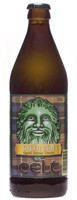 Green Man Celt - Irish Ale