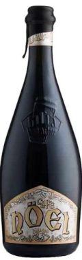 Baladin N�el Caf� - Belgian Strong Ale