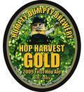 Humpty Dumpty Hop Harvest Gold