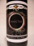 Kuhnhenn Solar Eclipse Imperial Stout