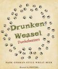 Destihl Drunken Weasel Dunkelweizen