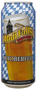 Bull Falls Oktoberfest - Oktoberfest/M�rzen