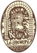 Le-Brewery Harold�s Revenge