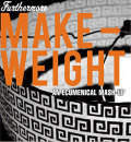 Furthermore Makeweight Triple Pale - American Strong Ale