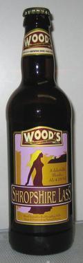 Woods Shropshire Lass