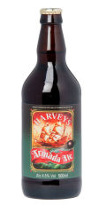 Harveys Armada Ale (Bottle)