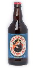 Harveys Bonfire Boy (Bottle)