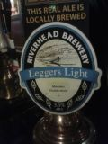 Riverhead Leggers Light