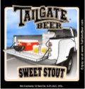 TailGate Sweet Stout