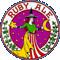 McMenamins Ruby Ale