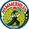 McMenamins Hammerhead Ale