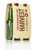 Bulmer Harvest Apple Cider