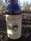 Deschutes Pub Reserve Series: Big Red