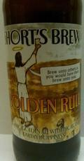 Short�s Golden Rule