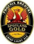 Phoenix Spotland Gold