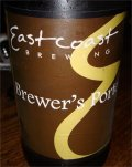 Eastcoast Brewers Porter