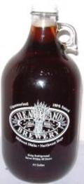 Heartland Red Rooster Ale - Amber Ale