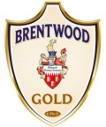 Brentwood Gold