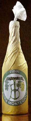 Montegioco Tibir