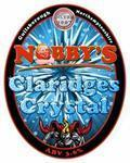 Nobbys Claridges Crystal