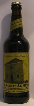 Frederiksodde Krudtt�rnet - Belgian Strong Ale