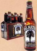 Palmetto Amber Ale