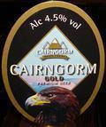 Cairngorm Gold (Cask)