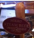 Trondhjem Steam Beer