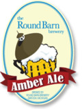 Round Barn Amber Ale
