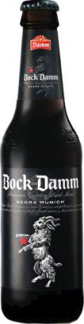 Bock-Damm