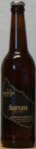 Svaneke Aurum - Premium Lager