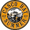 Casco Bay Summer Ale