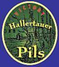 Victory Hallertauer Pils